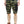 Load image into Gallery viewer, TOYS McCOY Men's Military Cargo Shorts Tiger Stripe Camouflage Pattern TMP1902