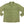 Load image into Gallery viewer, TOYS McCOY Plain Long Sleeve Shirt Men's Soid OG-107 Utility Shirt TMS1709 Olive