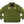 Load image into Gallery viewer, Tailor Toyo Men's Cotton Vietnam Tour Jacket with Embroidered Skull TT14343 Olive