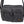 Load image into Gallery viewer, Alpha Industries Small Crossbody Bag Men's Casual Mini Shoulder Bag TZ1055 Black