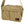 Load image into Gallery viewer, Alpha Industries Small Crossbody Bag Men's Casual Mini Shoulder Bag TZ1055 Sand
