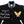 Load image into Gallery viewer, Buzz Rickson x Whitesville Men's Letterman Jacket WV14217 Award Jacket Varsity Jacket
