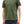 Load image into Gallery viewer, Whitesvill Plain Pocket T-Shirt Men's Super Heavyweight Short Length Tee WV77516 Olive