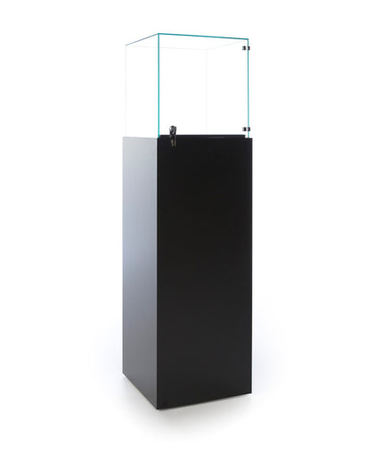 SQUARE GALLERY PEDESTAL