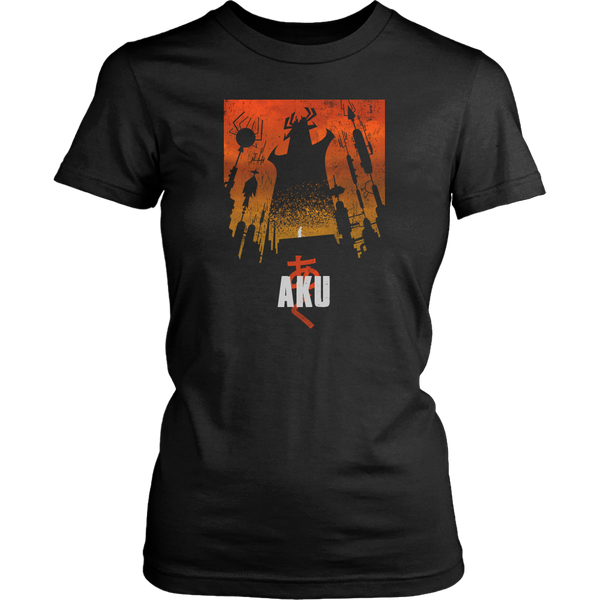 Aku - Best Sellers Women