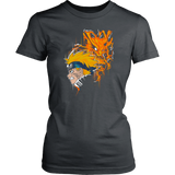 Demon Fox - Best Sellers Women