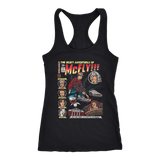 Heavy Adventures - Best Sellers Women