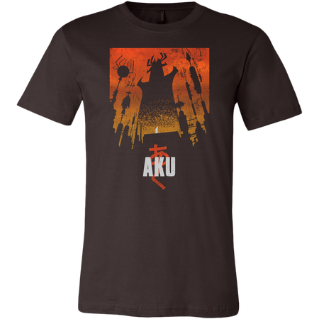 Aku - Best Sellers Men