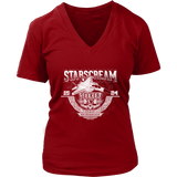 Starscream - Best Sellers Women