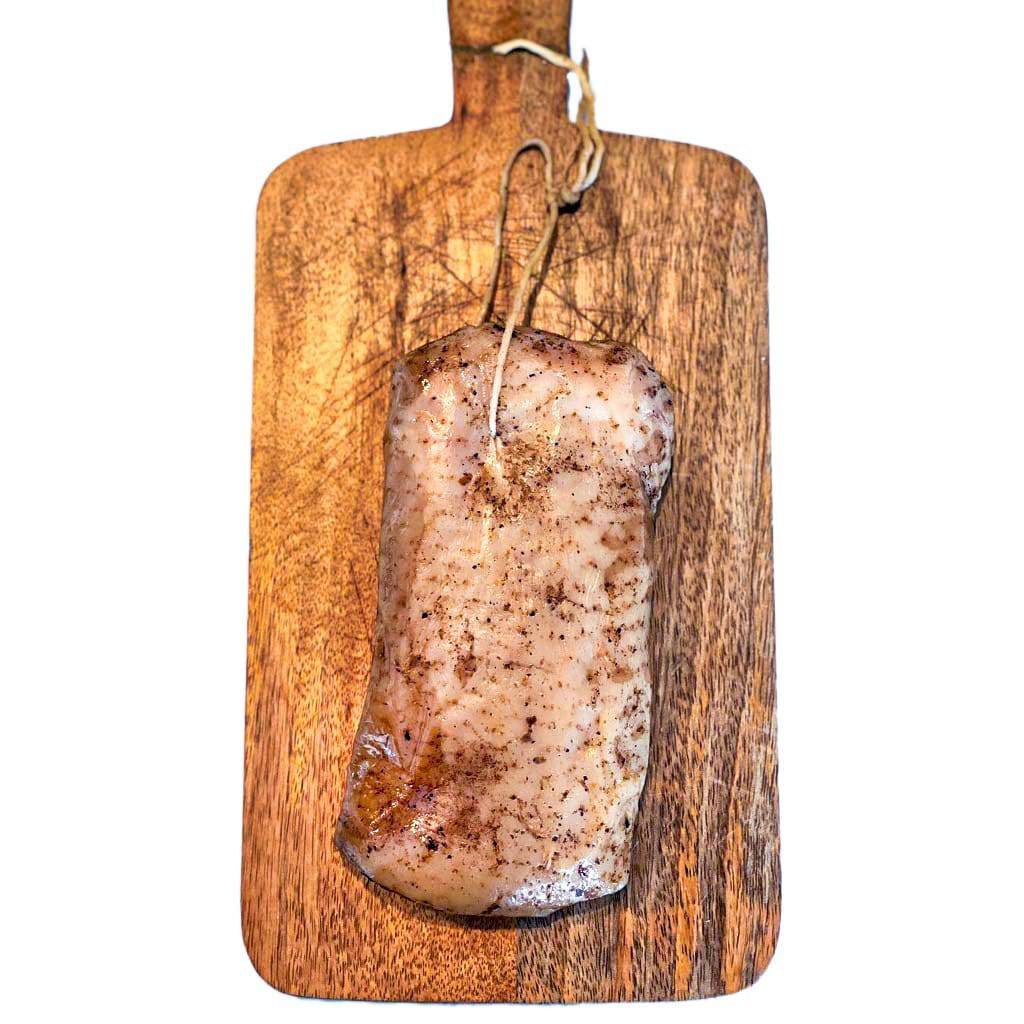 Cured Duck Breast Prosciutto - Parma Charcuterie