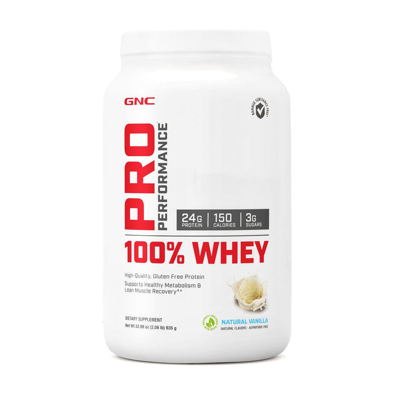 https://www.lazada.vn/products/thuc-pham-bo-sung-gnc-pro-performance-100-whey-i855410314-s2411520962.html?spm=a2o4n.seller.list.15.2f4b47f1L82SZ9&mp=1