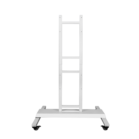 Solas Red Light Stand - SolasLight com