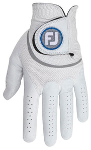 FootJoy HyperFLX RH Glove
