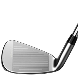 Cobra KING Radspeed Steel 7-irons