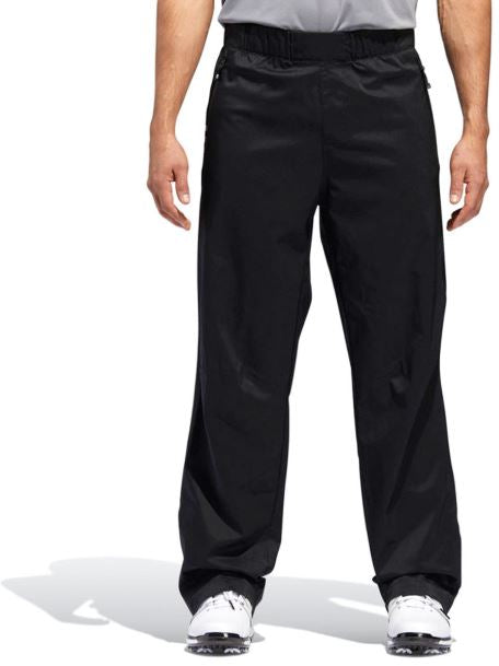 Adidas Climaproof Pant