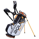 Big Max Aqua Eight 20 Stand Bag