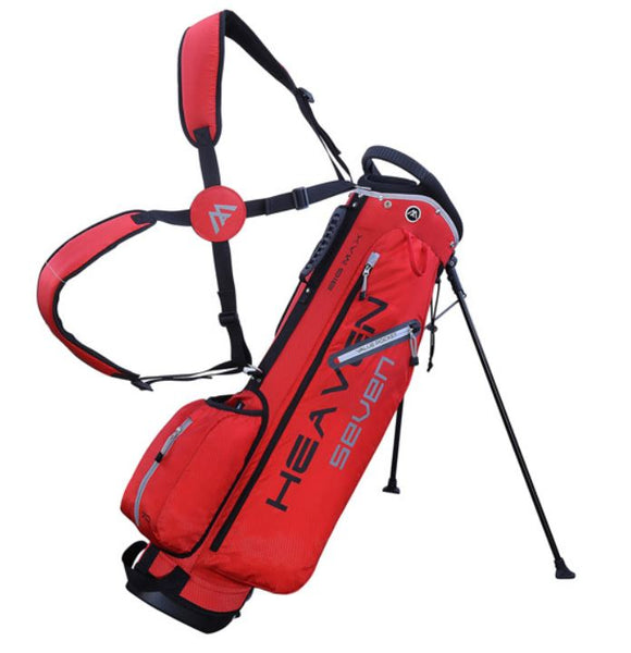 Big Max Heaven 7 Stand bag