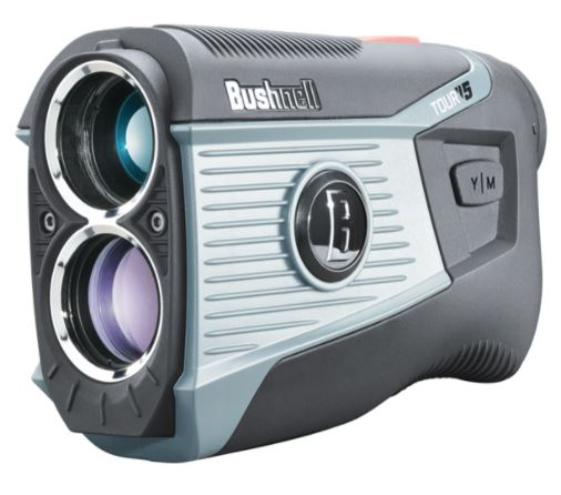 Bushnell TOUR V5 Laser Range Finder