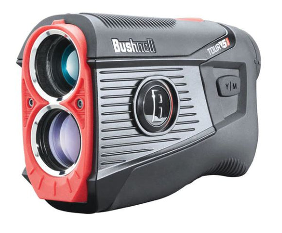 Bushnell TOUR V5 SHIFT Range Finder