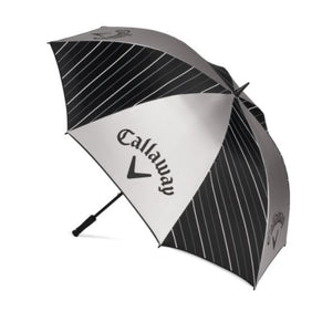 "Callaway 64"" UV 20 Umbrella"