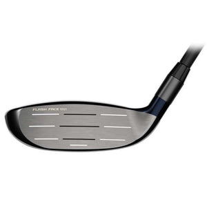 Callaway Big Bertha B21 Fairway