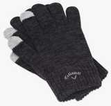 Callaway Winter Pack