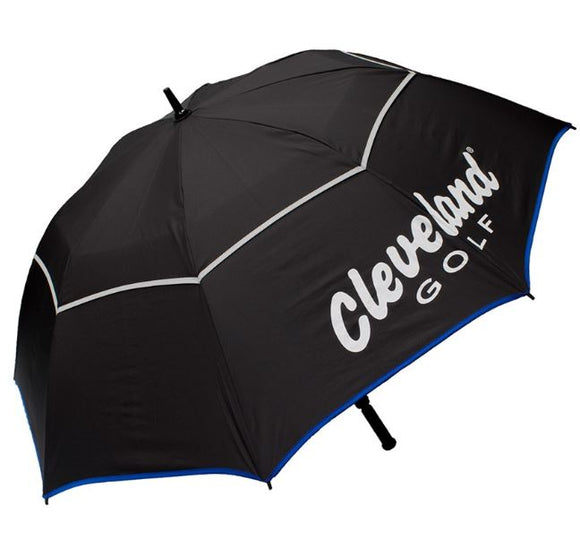 Cleveland Golf CG Umbrella