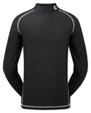 FootJoy Perform Base Layer Mock