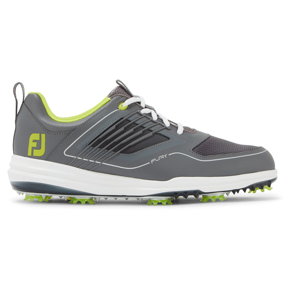 FootJoy FURY Shoe