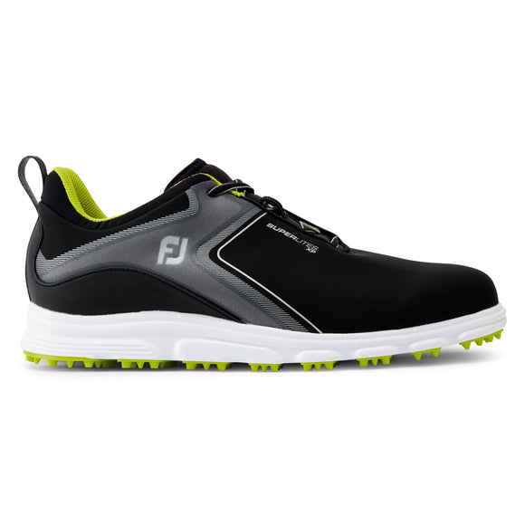 FootJoy Superlites XP 20 Shoe