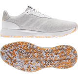 adidas S2G Spikeless Golf Shoes