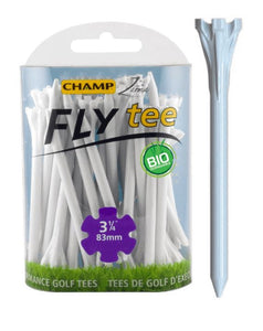 CHAMP Flytee 83MM