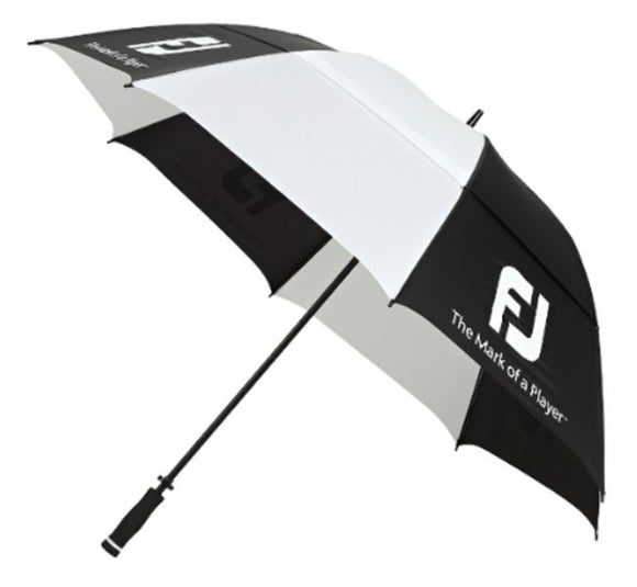 FootJoy Dual Canopy Umbrella