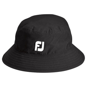 FootJoy Bucket 2010 Hat