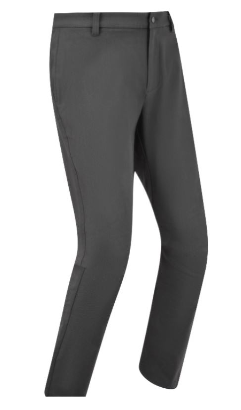 FootJoy FJ Performance Xtreme Trouser