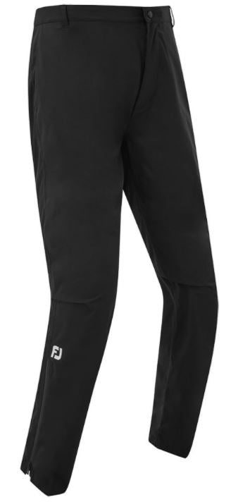 FootJoy HLV2 Rain Pants