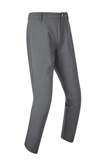 FootJoy Perf Tapered Fit Trousers