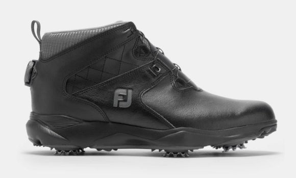 FootJoy Winter Boot BOA
