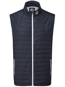 FootJoy Thermal Quilted Vest