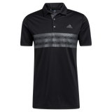 adidas Core Polo Shirt