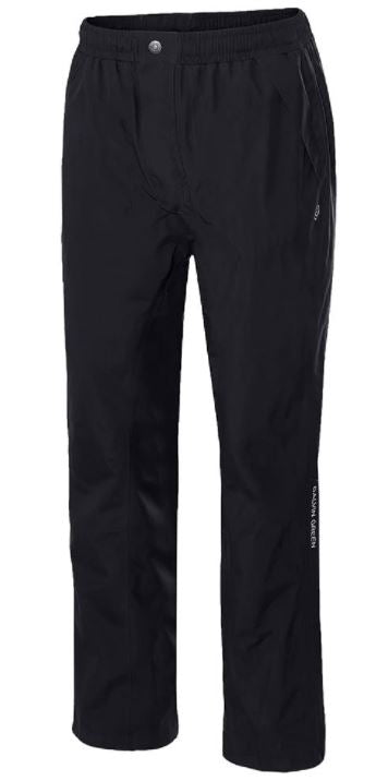 Galvin Green Andy GTX Trousers