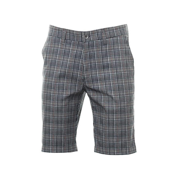 Galvin Green Paco Shorts