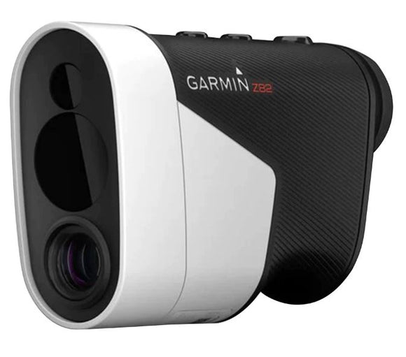 Garmin Approach Z82 GPS/Laser Range Finder