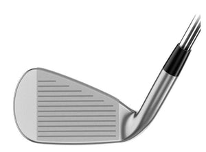 Mizuno JPX 921 HOT METAL Steel 7-irons
