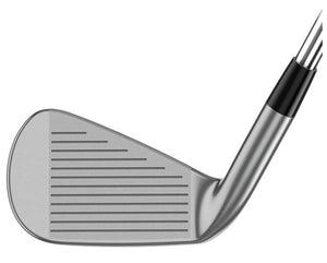 Mizuno JPX921 FORGED Steel 7-irons