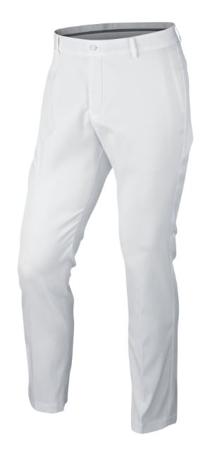 Nike Golf Modern Fit Chino