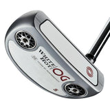 Odyssey White Hot OG Stroke Lab Putter