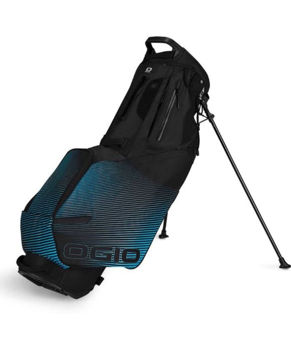 Ogio Fuse 19 Stand Bag