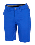 Galvin Green Paolo Shorts