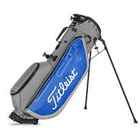 Titleist Players 4 20 Stand Bag